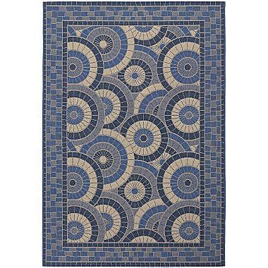 Jcpenney Outdoor Rugs Jcpenney Indoor Outdoor Rugs Tuscana Indoor Outdoor Rugs Jcpenney Home Decor Pin By Leanne