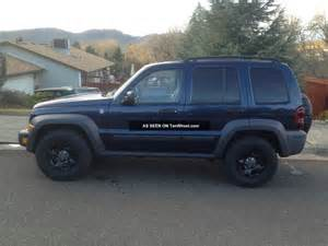2007 Jeep Liberty Problems 2007 Chevrolet Silverado Brakes Problems Complaints Html