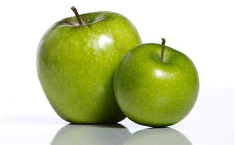 apple granny smith ever wondered who was the lady behind granny smith s