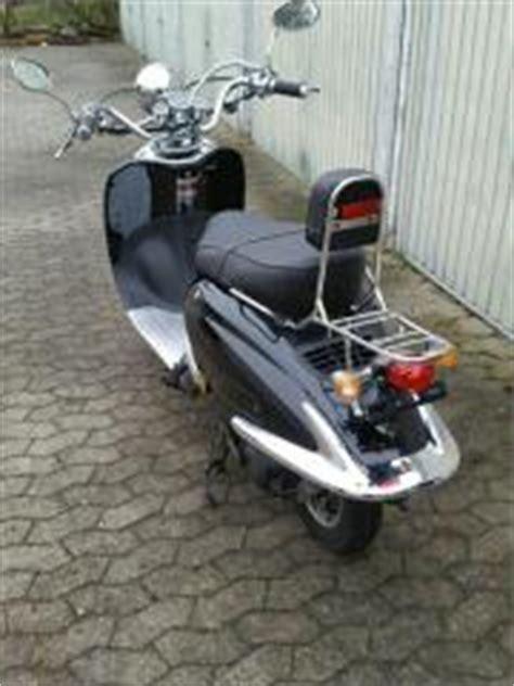 Gebrauchte Roller Kaufen Coburg by Retro Roller 50 Ccm Motorradmarkt Gebraucht Kaufen