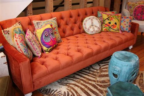 hippie couch i sooooo want this for the home pinterest boho