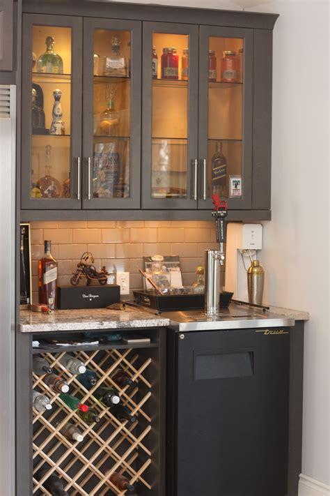 Kowal Custom Furn Cabinetry