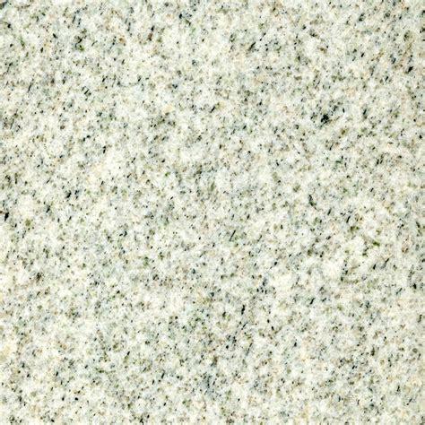 Fliesen Granit by Imperial White Fliesen 1a Granit Bei Uns Nur 1 Wahl