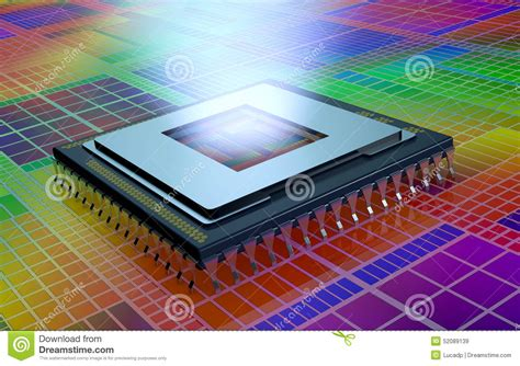 integrated circuits and central processing units integrated circuits and central processing units 28 images three central processing unit