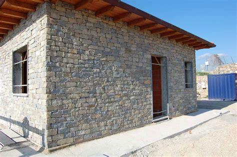 casa in pietra casa in pietra di langa naturale n 176 78