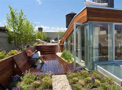 top 5 eco friendly houses spot the york 15 best images about new york real estate on