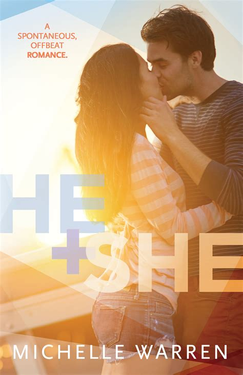 broken together books release day blitz giveaway he she by author