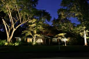 landscape lights led carolina landscape lighting led or incandescent