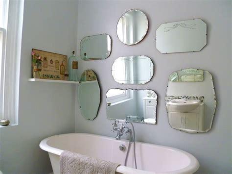 Where To Buy Bathroom Mirrors 15 Best Ideas Where To Buy Mirrors Without Frames Mirror Ideas