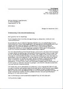 Bewerbung Als Aushilfe by Bewerbungsanschreiben Muster 2015 Proposal Templated