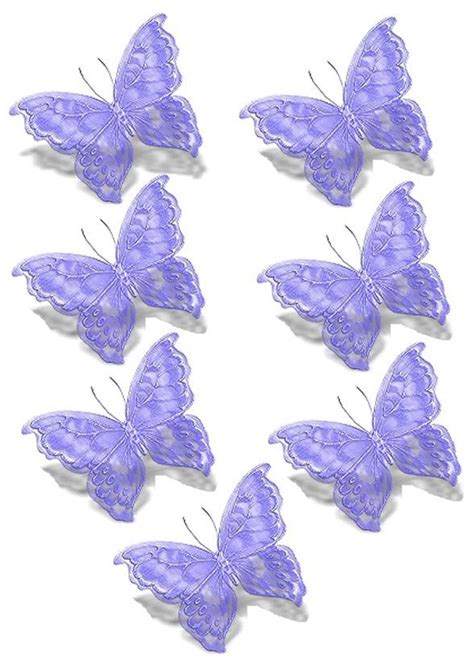 Butterfly Decoupage Paper - 69 best images about butterfly decoupage on