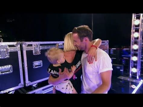 download mp3 jay james fix you jay james x factor u k 2014 youtube