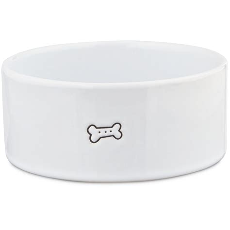 ceramic pit bowls harmony ceramic bowl petco