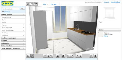 keuken installeren ikea in 5 stappen je eigen ikea keuken livelovehomenl