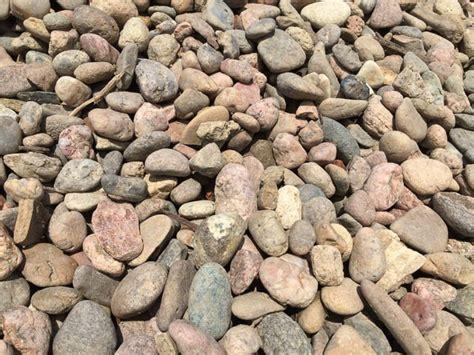 mulch rock calculator tree top nursery landscape inc
