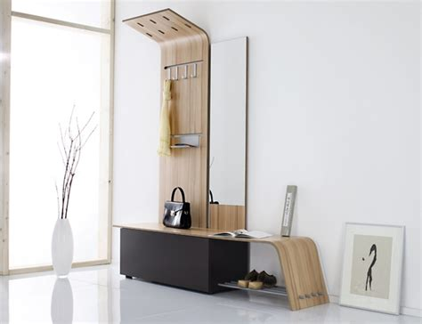 foyer tables entryway home and space decor decorative