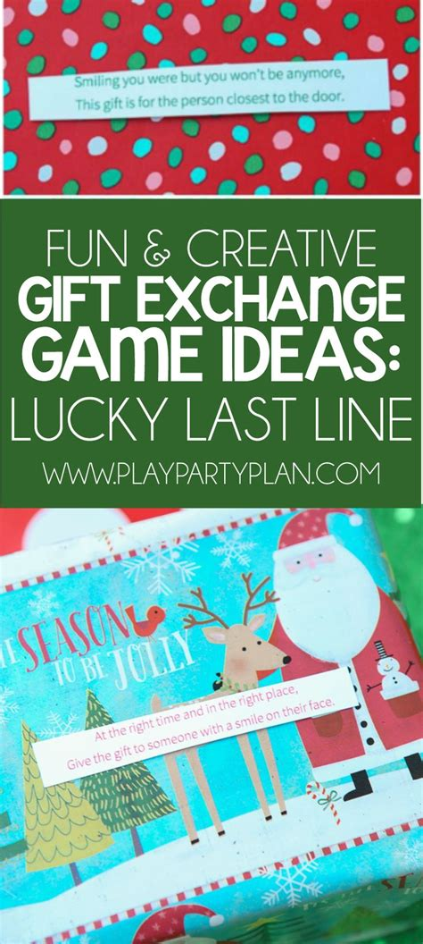 gift exchange games for large groups 1000 ideas about gift exchange on gift gift