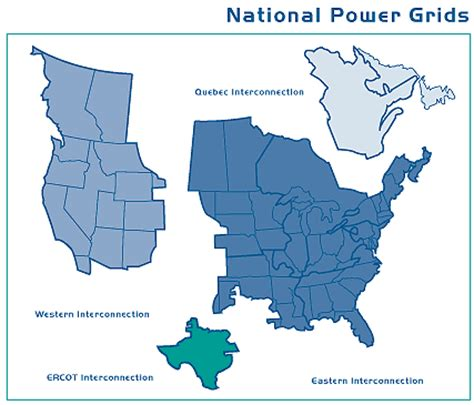 texas electric grid map national grid college savings plans of bank savings accounts articles