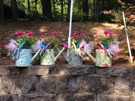 Ideas For Baby Shower Hostess Gifts by Best 25 Shower Hostess Gifts Ideas On Baby