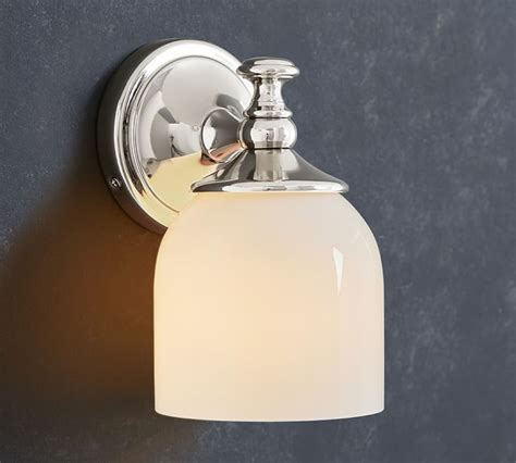 single bathroom light fixtures single bulb bathroom light fixtures meganraley