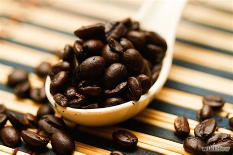 Can You Really Live Longer Just by Drinking Coffee?