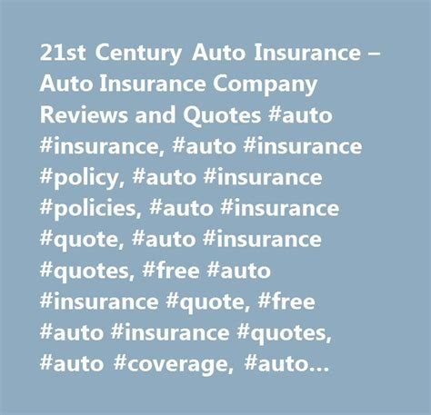 cheap insurance quotes online charming home insurance real compare cheap car insurance quotes in south africa on auto