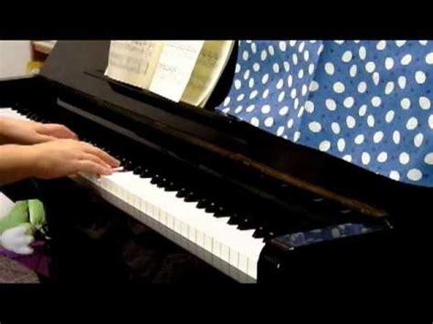 Buku Piano Heller Op 47 stephen heller estudios op 47 luis martinez