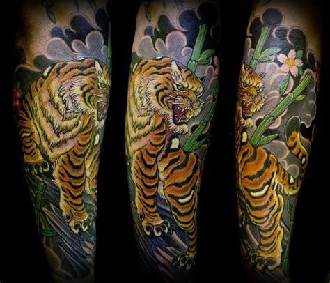 i 10 migliori tatuaggi dei calciatori pi 249 famosi 90min tatuaggi inter mondo tattoo pictures to pin on pinterest