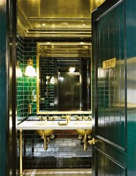 what is bathroom polo 1000 images about ralph lauren home style on pinterest