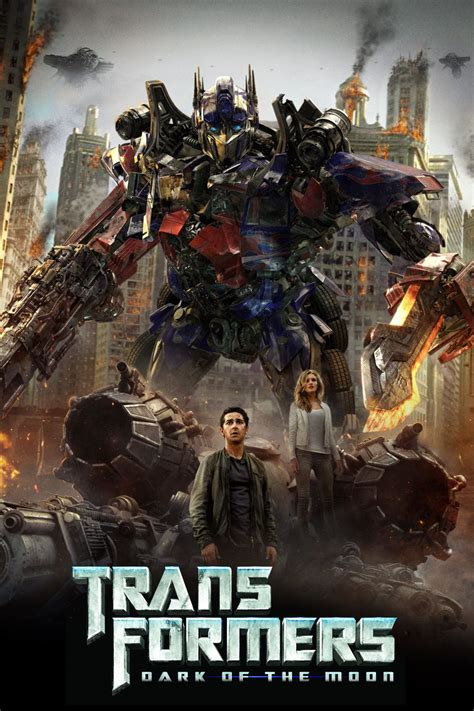 filme schauen transformers the last knight transformers 3 streaming download metrreg