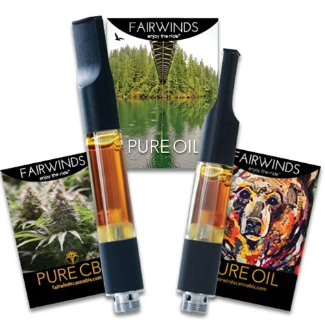 Best Seller Liquid Refil Vape Vapor Vaping Smking 10ml Original Vape thc cbd vape cartridges fairwinds manufacturing