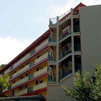 marin housing authority general contractor design build san francisco