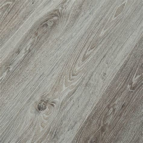 kronoswiss noblesse new york oak 8mm laminate flooring traditional laminate flooring by