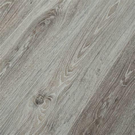 kronoswiss noblesse new york oak 8mm laminate flooring