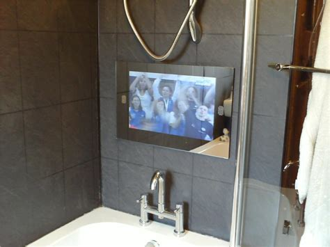 Bathroom Tv Ideas by China Bathroom Tv China Hotel Tv Lcd Tv
