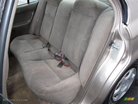 2000 Honda Civic Ex Coupe Interior by 2000 Honda Civic Ex Sedan Interior Photo 39033293