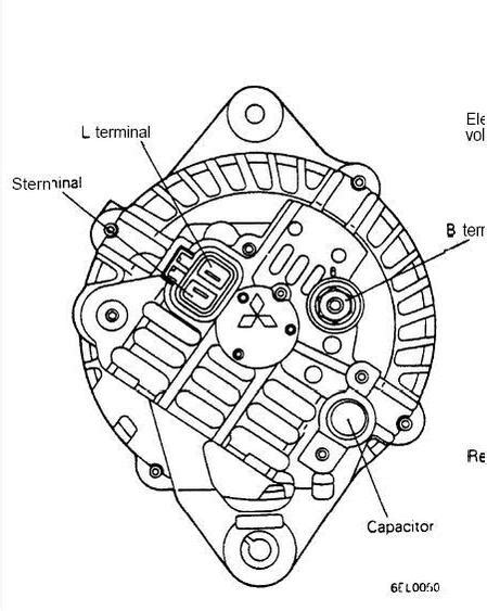 ramsey winch solenoid wiring diagram ramsey free