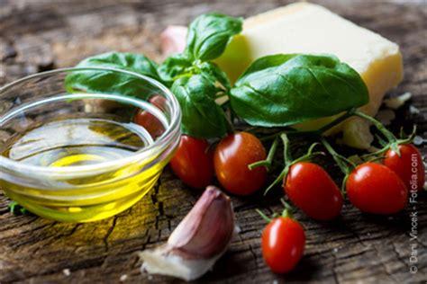 cours de cuisine gratuit cours de cuisine gratuit les cours de cuisine des march 233 s