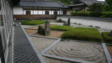 imagenes casas zen jard 237 n zen tu lugar de meditaci 243 n en casa