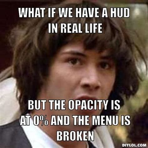 Conspiracy Keanu Meme - gallery for gt conspiracy keanu original