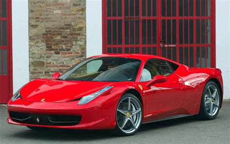 ferrari 458 italia wallpaper wallpapers ferrari 458 italia car wallpapers