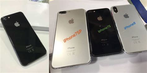 iphone 7s again said to be thicker to accommodate glass back wireless charging 9to5mac