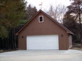 home depot garage exceptional garage kits michigan 4 kit home depot garage