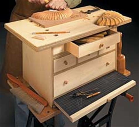 woodwork hobby wood projects  plans