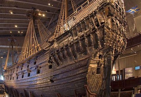 vasa museum stockholm das vasa museum stockholm schweden stromma se
