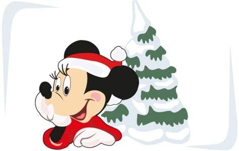 imagenes vectoriales navidad gratis navidad im 225 genes vectoriales libres y mickey mouse