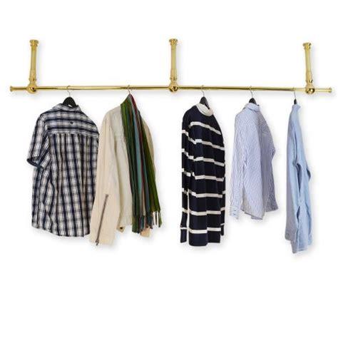 design clothes rail clothes rails clothes rack coat rack andrew nebbett
