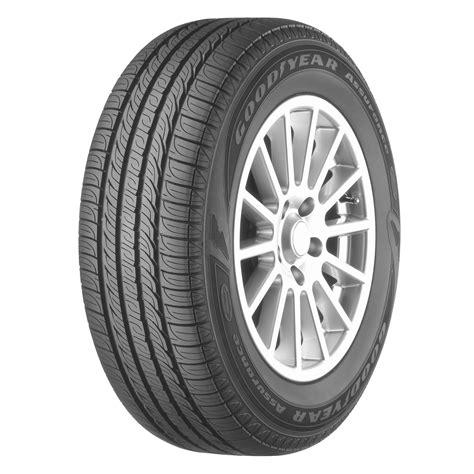 Goodyear Gift Card Balance - goodyear assurance comfortred tire p235 60r18 102t sl vsb