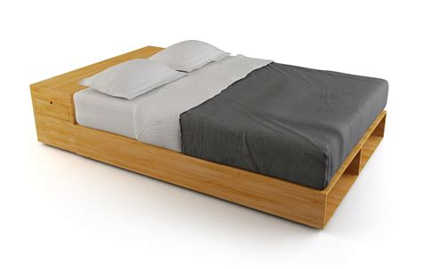 Bed Bigland 3 In 1 buden bed viesso