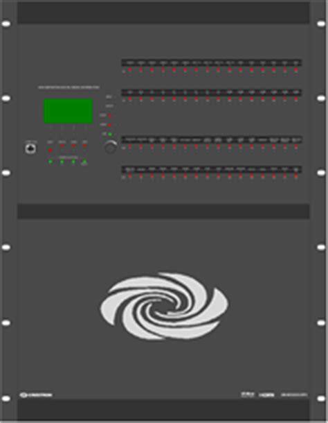 crestron visio shapes netzoom visio 174 stencil library updates for emc cisco